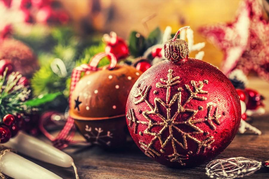 Weihnachtskalender Büro.Bürgerstiftung Unser Leohaus Bürgerstiftung Präsentiert Den